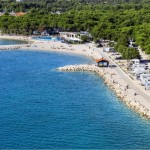Solaris_camping_beach_resort