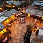 solaris_dalmatian_ethno_village