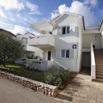 16004_Solaris-Beach-Resort_Solaris-Villas-Kornati-1024x690