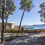 camping-beach-resort