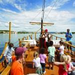 Pirate_excursions_solaris_beach_resort_01