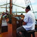Pirate_excursions_solaris_beach_resort_07