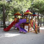 Solaris_camping_beach_resort_supermarket_04