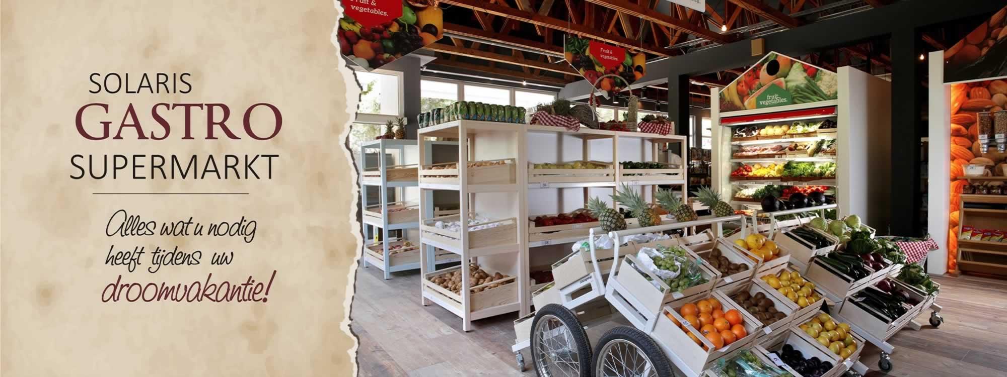 Solaris_shopping_gastro_supermarkt_camping_kroatie_drromvakantieNL