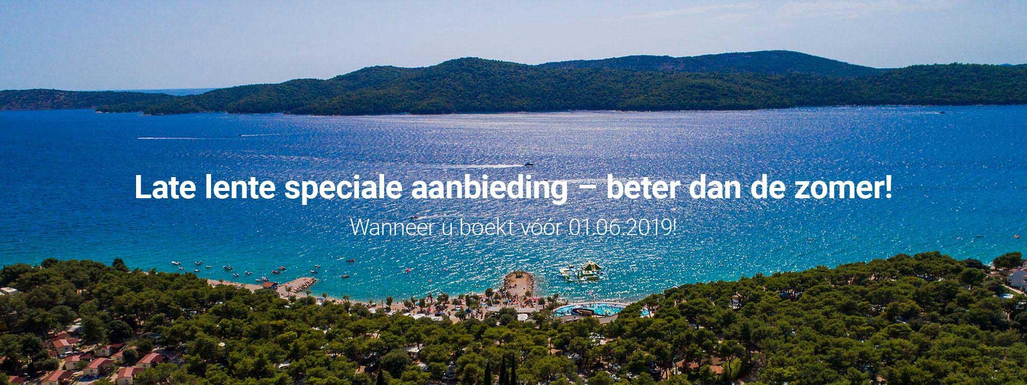 Web-slider-Late-Spring-Offer-NL