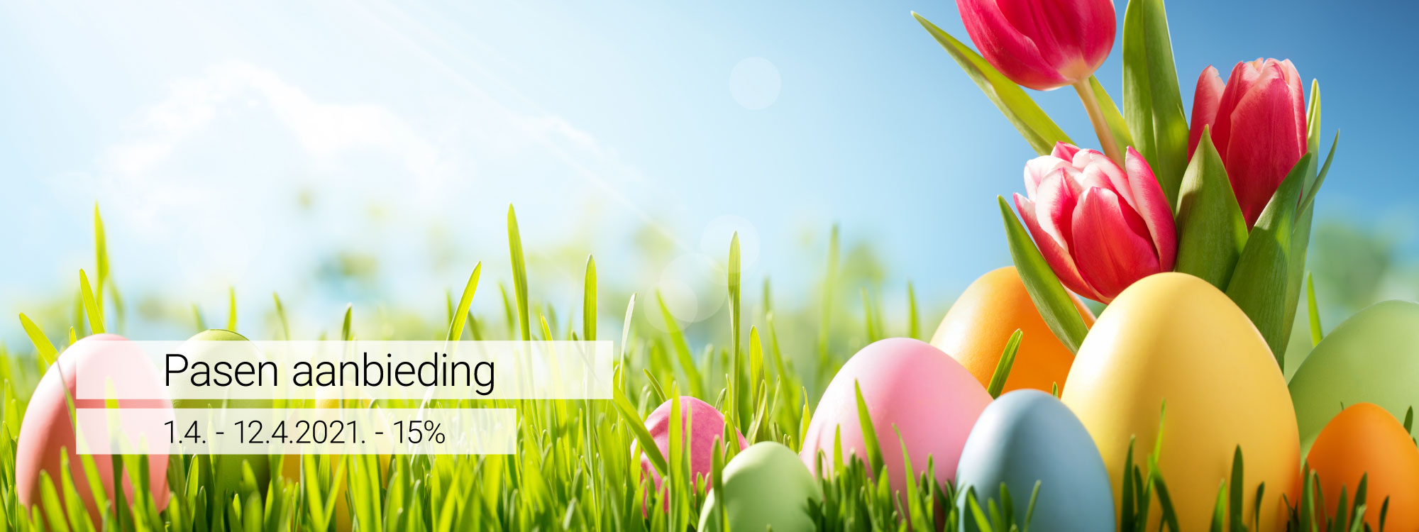 Web-slider-Easter-Labour-NL