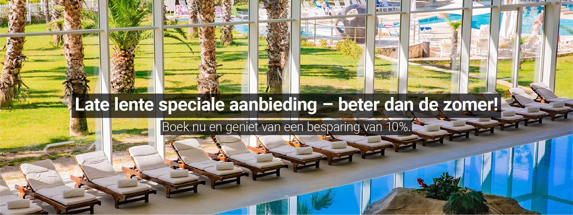Web-slider-Late-Spring-Offer-2021-NL